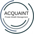 ACQUAINT PRIVATE WEALTH MANAGEMENT